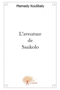 L'aventure de Sankolo