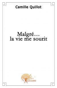 Malgr
