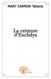 La ceinture d\'Euclidya