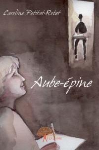 Aube-