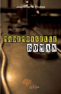 Mademoiselle Roman