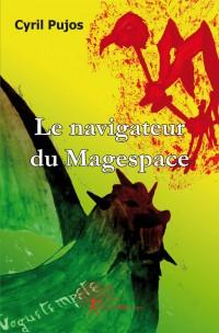Le navigateur du Magespace