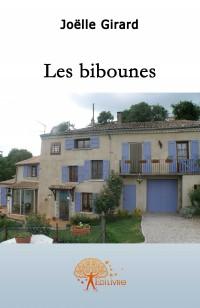Les Bibounes