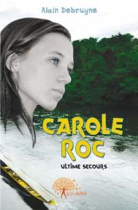 Carole Roc