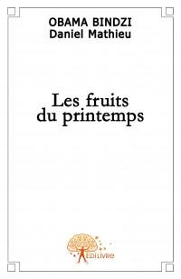 Les Fruits du Printemps