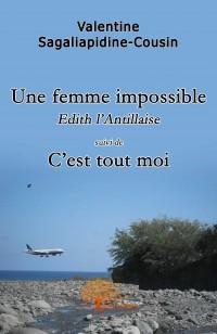 Une femme impossible