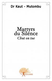 Martyrs du silence
