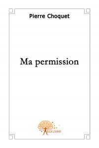 Ma Permission