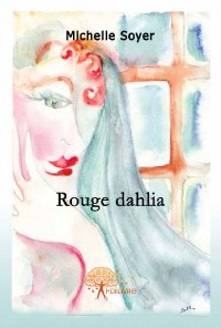 Rouge Dahlia