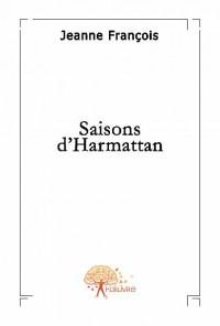 Saisons d\'Harmattan
