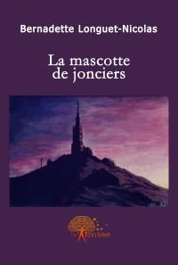 La Mascotte de Jonciers