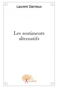 Les sentiments alternatifs