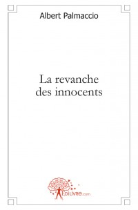 La revanche des innocents