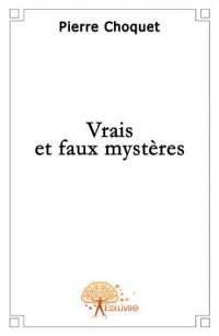 Vrais et Faux Myst