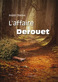 L'affaire Derouet