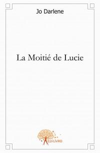 La Moiti