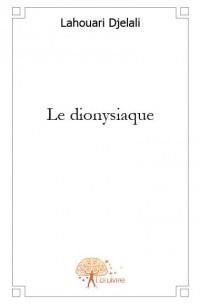 Le dionysiaque