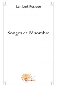 Songes et P