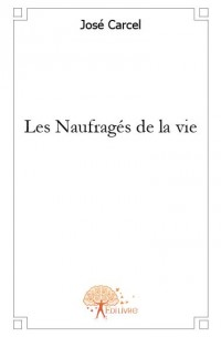 Les Naufrag