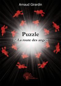 Puzzle - Tome 2