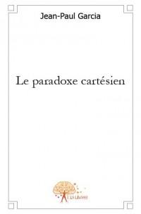 Le paradoxe cart