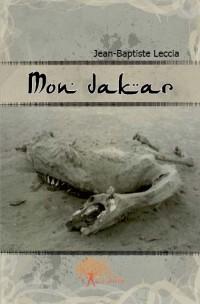 Mon Dakar