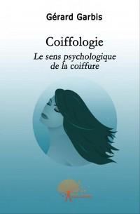 Coiffologie