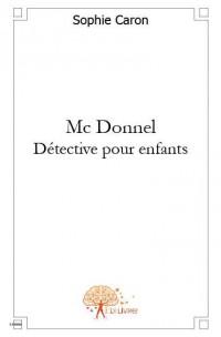 Mc Donnel - d
