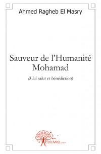 Sauveur de l'Humanit