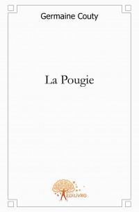 La Pougie