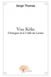 Von K