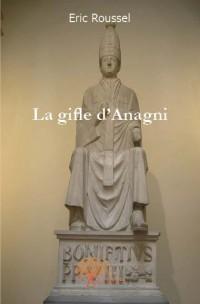 La gifle d'Anagni