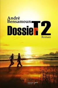 Dossier T2