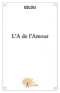 L\'A de l\'Amour