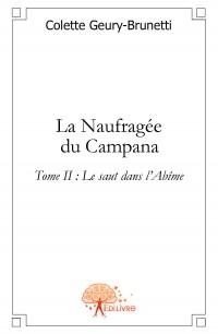 La Naufrag