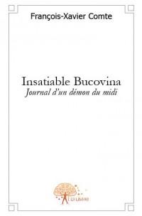Insatiable Bucovina