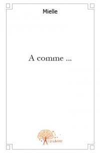 A comme...