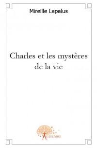 Charles et les myst