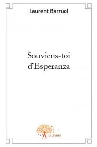 Souviens-toi d'Esperanza