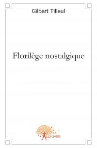 Floril