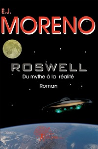 Roswell : Du mythe