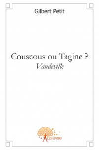 Couscous ou Tagine ?