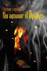 Un amour d'Opales