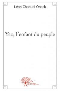 Yao, l