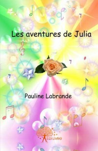 Les aventures de Julia