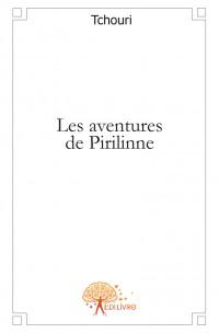 Les aventures de Pirilinne