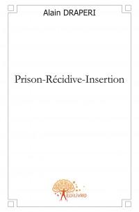 Prison-R