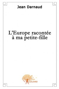 L\'Europe racont