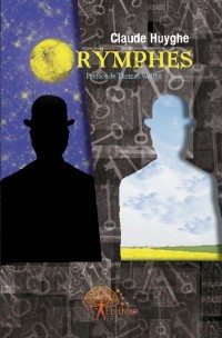 Orymphes
