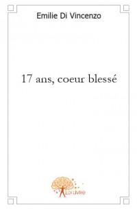 17 ans, coeur bless